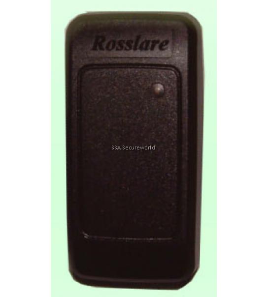 Rosslare Short Range Proximity Reader