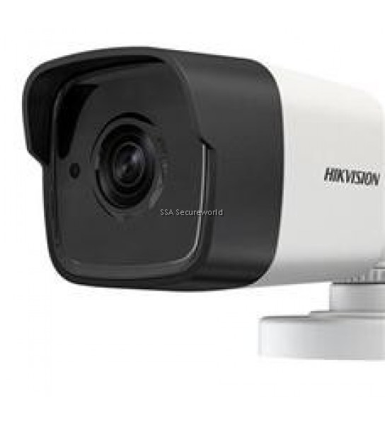 Hikvision 5MP 4 In 1 IR Full HD Bullet Camera  DS2CE16H0T-ITF